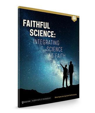 Published-Book-Mockup-FaithScienceContentOffer