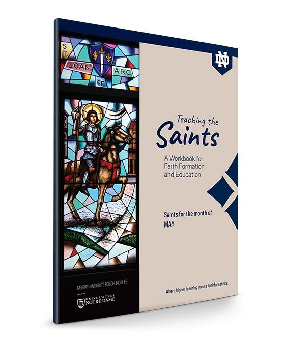 MICL-Vision-Saints-Guide-May-Mockup-Web