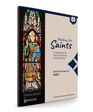 MICL-Vision-Saints-Guide-March-Mockup-Web.jpg