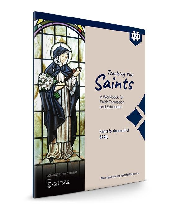 MICL-Vision-Saints-Guide-April-Mockup-Web.jpg