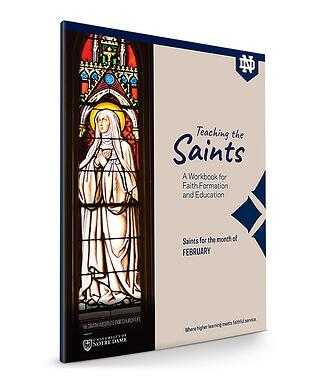 Vision_Saints Workbook Cover_18-0118.jpg