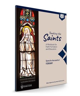 Vision_Saints Workbook Cover_18-0118.jpg