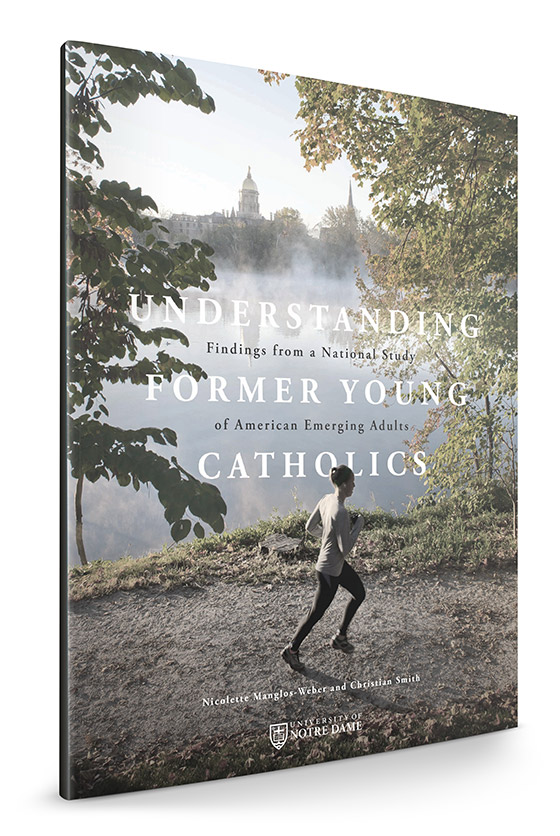 Published-Book-Mockup-YoungCatholics.jpg