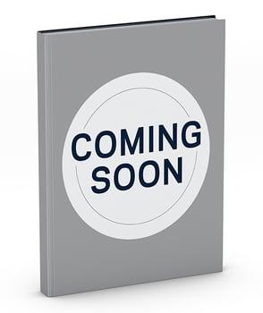 HardCover-Book-ComingSoon