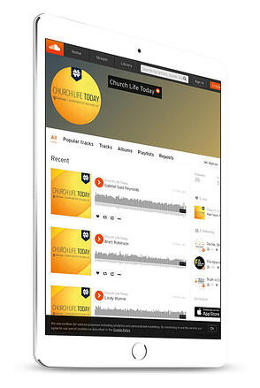 iPad-Mockup-ChurchLifeToday-Soundcloud-Web-2