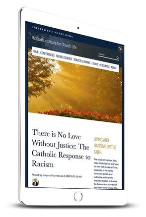 iPad-Mockup-MICL-Blog-Web